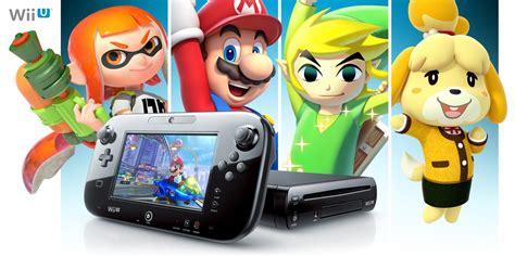 Wiiwii For Youyou Shiny Medias New Wii by Wii U Nintendo