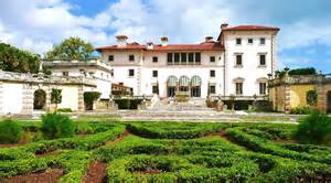rushmead house usa vizcaya museum and gardens wikipedia