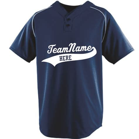 design a jersey baseball baseball uniform design ideas www pixshark com images