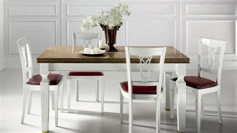 tavoli scavolini allungabili tavoli baccarat scavolini sito ufficiale italia