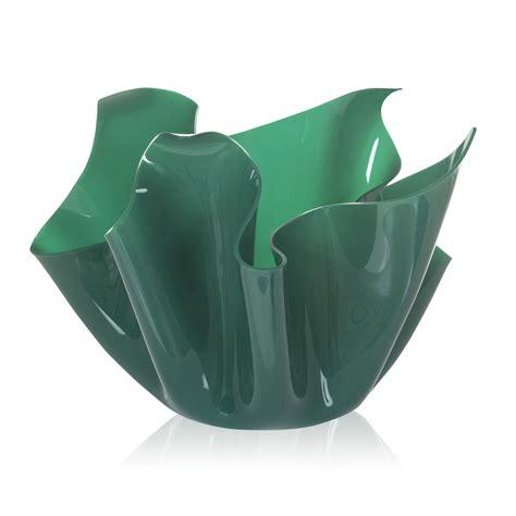 vaso interno vaso interno esterno multiuso pina verde design moderno