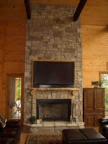 pictures of rock fireplaces fireplaces galore 171 katiebrandes