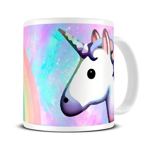 Custom Made Coffee Mugs – Custom mugs and Personalized mugs High Quality Ceramic Mug Coffee Mug Starbucks Cups and Mugs