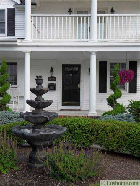 exterior entryway ideas 15 spectacular front door design ideas and tips for