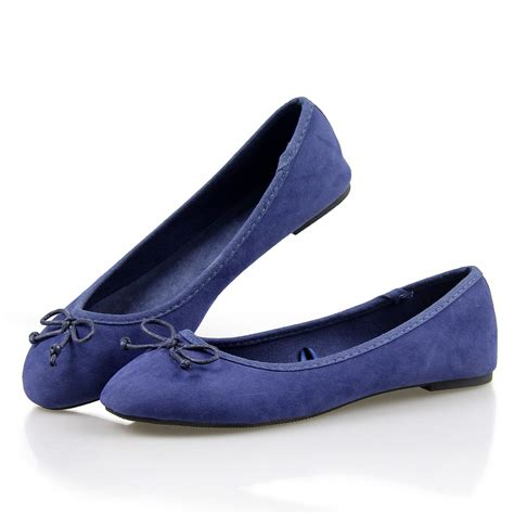 shoes for flat for 2013 and autumn flats shoes s flat shoes