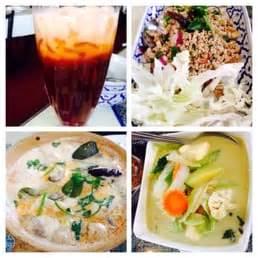 Thai Kitchen Union City Ca thai kitchen 332 photos 321 reviews thai 31845
