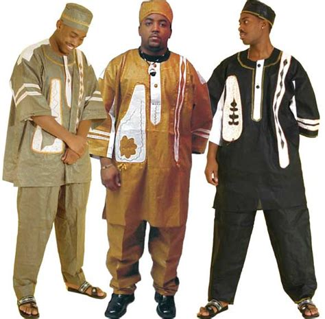 men wear african gt yoruba male attire proud black african men s pride