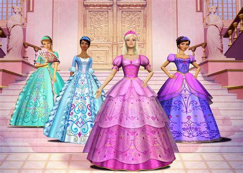 Film Barbie Und Die Drei Musketiere | film 183 barbie und die drei musketiere 183 fotoshow 183 bild 7