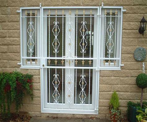 window works in salem tamilnadu window manufactures in