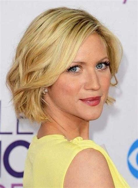 haircuts to soften a big chin haircuts to soften a big chin 1000 images about if i