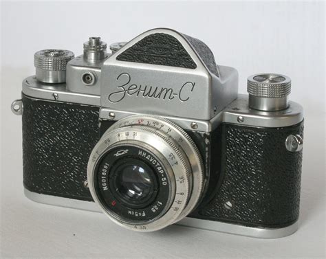 zenit camaras zenit camera wiki everipedia