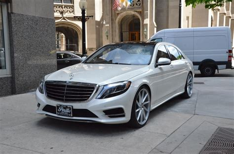 Mercedes S550 4matic by 2014 Mercedes S Class S550 4matic Stock B785a For