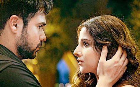 film india hamari adhuri kahani hamari adhuri kahani 5 things that make no sense in the