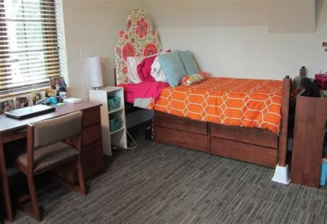 smith college rooms smith room room decor of the