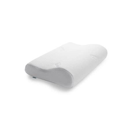 cuscino adatto il cuscino adatto alla posizione abituale durante il sonno