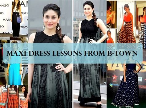 bollywood actress maxi dress how to wear a maxi dress day and night top 13 bollywood