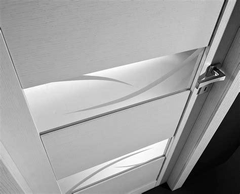 porte interno roma porte da interno sekuro porte e finestre roma