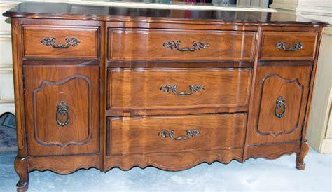 antique black walnut dresser l black and antique walnut dresser general finishes