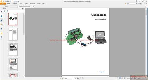 1996 volvo 850 wiring diagrams pdf mitsubishi starion