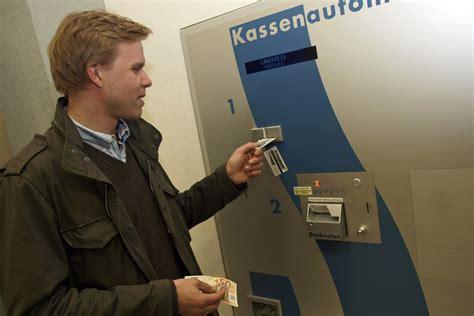 Kosten Auto Anmelden by Tipps Zur Kfz Zulassung Bilder Autobild De