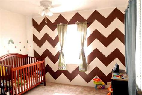 Zig Zag Bedroom Ideas 22 Modern Interior Decorating Ideas Using Zigzag Patterns