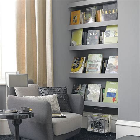 storage solutions living room storage solutions living room nudge