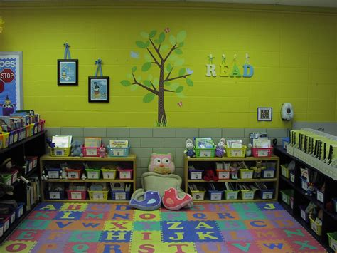 ideas for kindergarten classroom keen on kindergarten classroom pics