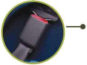 stage 2 rear facing car seat canada stage 1 rear facing car seats transport canada
