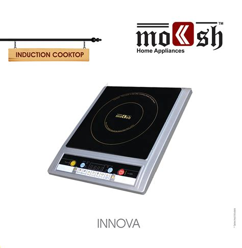 induction stove price in bangalore induction stove offers in bangalore 28 images bajaj induction cooktop sparingly used in