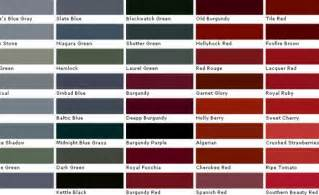 valspar exterior paint colors best valspar exterior paint color combinations best