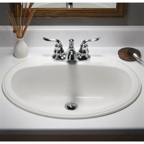 american standard ovation bathtub american standard bathroom sink ovation countertop