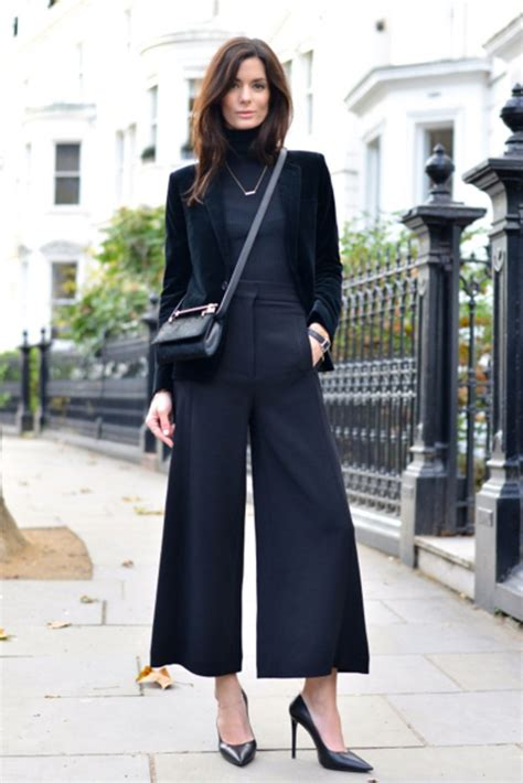 7 Trends To Wear All Year by Fall Work 50 Fall Fashion Trends To Wear To The