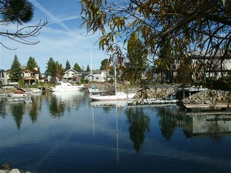 pedal boat south lake tahoe lovely waterfront home private dock pedal homeaway
