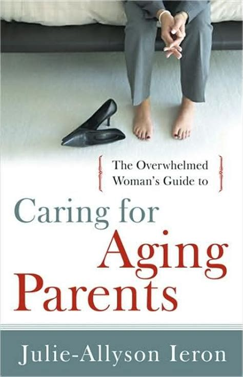caring for the caregiver books the world s catalog of ideas