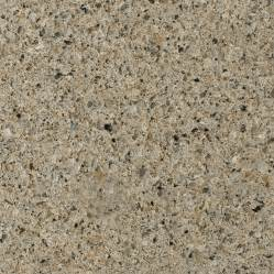 shop allen roth nutmeg quartz kitchen countertop sle
