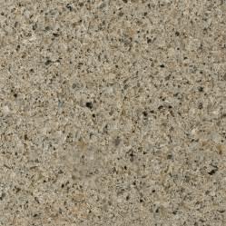 100 quartz countertops indianapolis wonderful