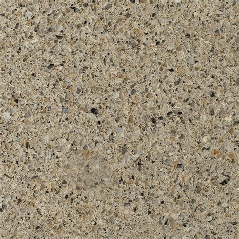 Lowes Quartz Countertop by Shop Allen Roth Nutmeg Quartz Kitchen Countertop Sle
