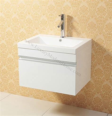 buy vanity sink alexius 16 quot inch black small vanity sink