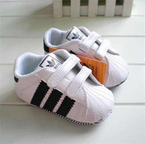 shoes for newborn baby boy best 20 boy shoes ideas on infant boy shoes