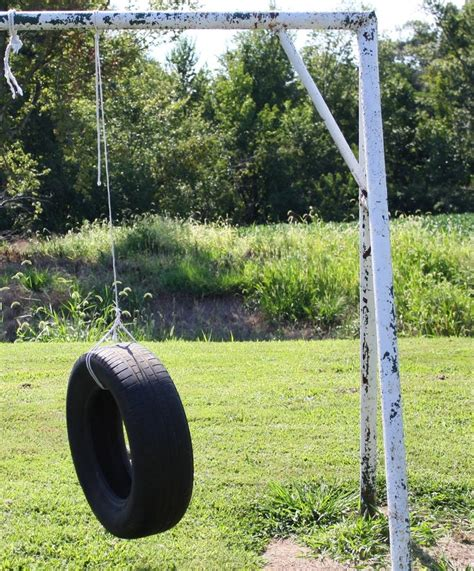 best tire swing 17 best images about kids stuff on pinterest diy tire