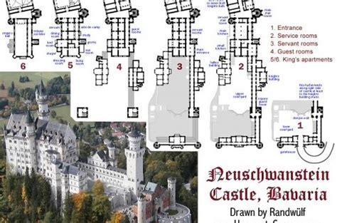 fairy tale castle house plans fairy tale castle floor plans house floor plans