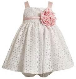 vestidos para beb 233 s 187 vestidos para bebes 7
