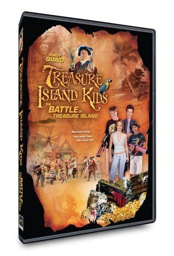adele pascoe biography watch treasure island kids the battle of treasure island