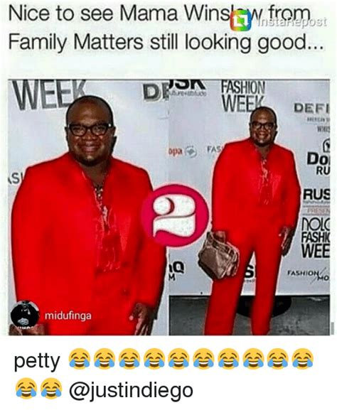 Family Matters Memes - funny still looking good memes of 2017 on sizzle