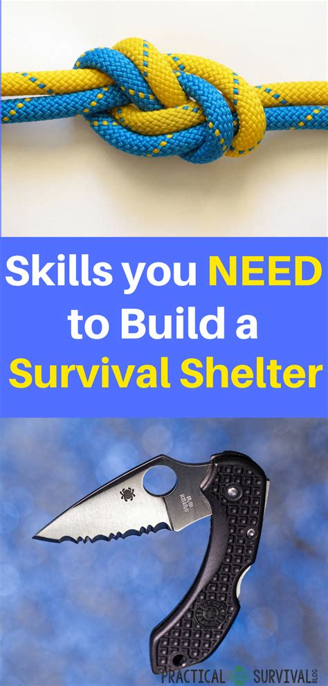 what basic skills do i need to build my own house quora skills you need to build a survival shelter practical