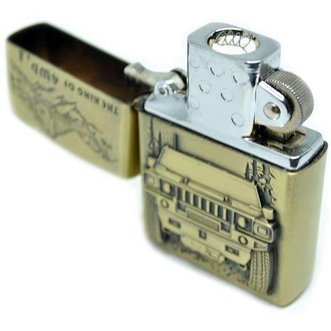 Korek Elektrik Plasma Besi Motif Golden korek elektrik besi motif mobil offroad golden jakartanotebook