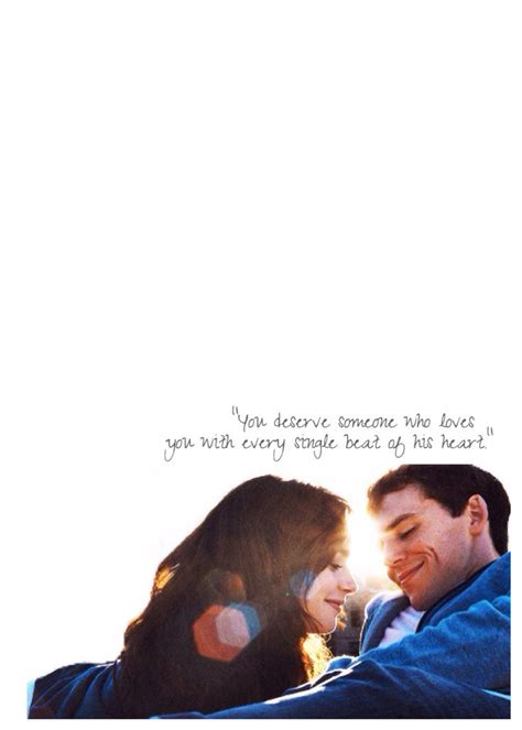 film bagus love rosie love rosie lily collins sam claflin quotes pinterest