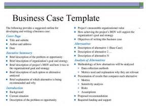 Bussiness Template by Business Template Fotolip Rich Image And Wallpaper