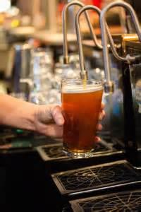 cask ale in somerville