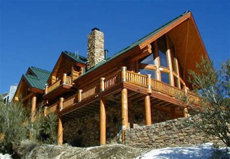 Big Cheap Cabins by Log Home Designs Beautiful Modern Houses For Unmatchable